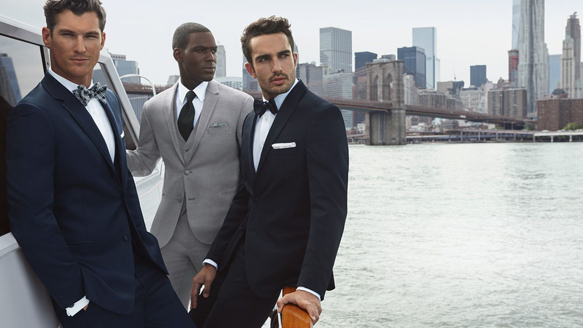 mens wearhouse case study essay Internal analysis case: the men's wearhouse: success in a declining industry then following the document which i upload to write this case study when preparing a written case [].